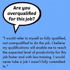 What Qualifications Do You Have For This Position Hard Interview Questions With Good Answers