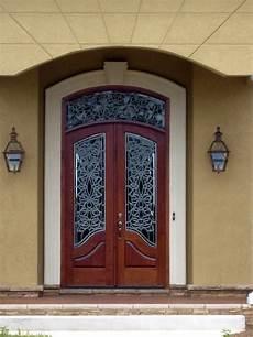 Arch Design Window And Door Leaded Glass Doors Doors By Design Daphne Alabama