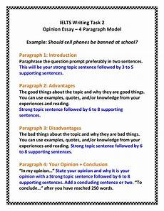 Paragraph About Me Paragraph About Me Examples All About Me 2019 02 25
