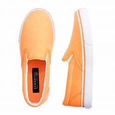 tangerine size chart topsiders and tangerine shoe size chart kids slip on