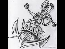 desenho tatuagens desenhos para tatuagem variado preto e cinza