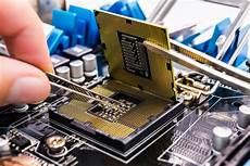 Free Computer Repairing Computer Repair Stock Photos Royalty Free Computer Repair