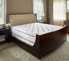 buy luxury hotel bedding from jw marriott hotels