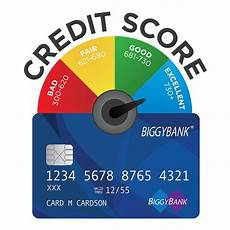 Credit Chart Working With Credit Repair Companies Michigan Consumer