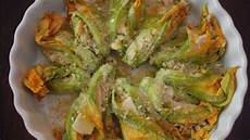 ricette con i fiori di zucca al forno fiori ripieni al forno vegan ricette vegane