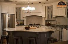 make a kitchen island kitchen island design tips