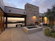 Stone Outdoor Lighting Modern Outdoor Lightning As Illuminating Decoration For