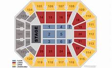 John M Greene Hall Seating Chart Links Found Here For Seating Charts For All Shows