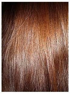 hair brown brown hair