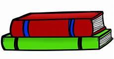 Books Clip Art Stack Of Books Clipart Clipartion Com