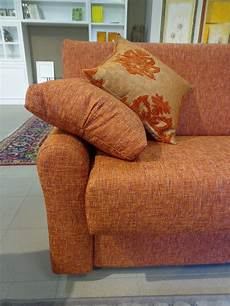 divani in offerta divano bolero in offerta divani a prezzi scontati