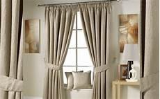 le tende per la casa rendi la tua casa pi 249 accogliente e colorata con le tende
