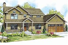 craftsman house plans belknap 30 771 associated designs