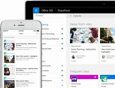 Ms Sharepoint Sharepoint 2016 Team Collaboration Software Tools