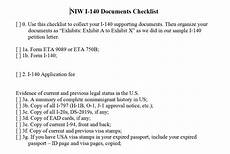 Cover Letter For Green Card Application 485 Cover Letter Green Card Application Thedruge777 Web