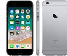 Image result for What are the main features of the iPhone 6S?