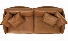 90 Inch Sofa Cover Png Image by Commusphere Clippings Imagens Para Photoshop Design De