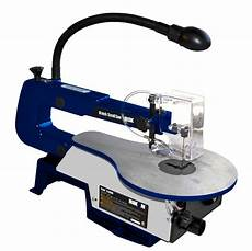 Saw Blade Light Rikon Power Tools 16 Inch Scroll Saw With Lamp