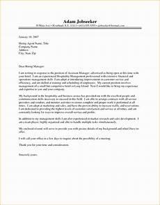 Fire Captain Resume Fire Captain Resume Cover Letter September 2020