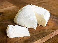 how to make queso fresco the world s easiest cheese
