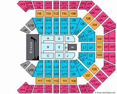 Mgm Grand Las Vegas Arena Seating Chart Mgm Grand Garden Arena Tickets In Las Vegas Nevada