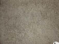 cigierre tappeti moss cm 300x200 di kasthall fossati interni