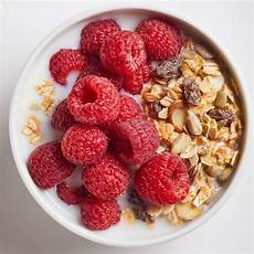 the best breakfast foods for weight loss eatingwell