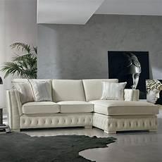 divani stile provenzale 20 elegante divani stile provenzale idee per la casa