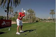 improve your golf swing how to improve your golf swing takeaway with one simple