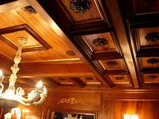 soffitto cassettoni legno soffitti in legno soffitti a cassettoni su misura legnoeoltre