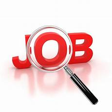 Search Jobs By Degree Search For A Job The Best Job Hunting Site The Best