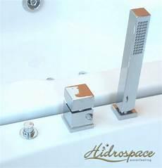 quadro rubinetti rubinetteria mod quadro