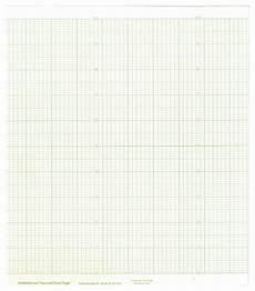 Paper Chart Fisherbrand Recordall Chart Paper Fisher Scientific