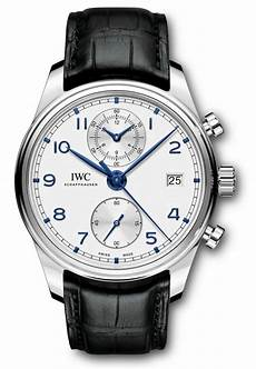 12 luxury watches you can buy now direct from the