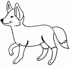 Kostenlose Ausmalbilder Zum Ausdrucken Fuchs Ausmalbilder Fuchs Kostenlos Malvorlagen Zum Ausdrucken