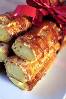 21 recettes de desserts de nol irrsistibles servir pour