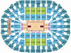 Gund Arena Seating Chart Quicken Loans Arena Tickets Cleveland Oh Event Tickets
