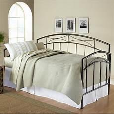 trundle bed sheet sets home furniture design
