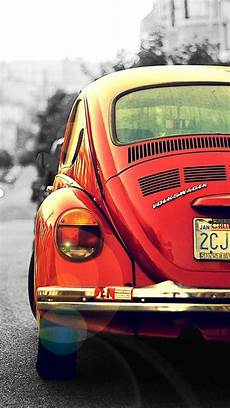 Vw Iphone Wallpaper by Beautiful Iphone Wallpapers 30 Unique Wallpapers And