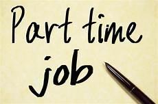 Part Time Jobs Working Part Time In Korea Hiexpat Korea