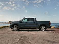 2019 Gmc News by 2019 Gmc Configurator Goes Live Build Your Next