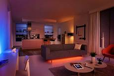 Hue Light Mod 13 Cool Things To Do With Philips Hue You Never Knew