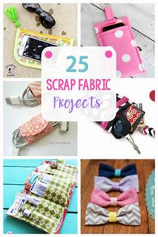 fabric crafts for guys 25 more scrap fabric projects projects