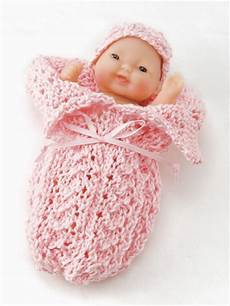 itty bitty baby doll clothes hwb knitting book 121040