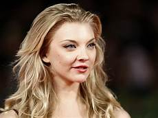 natalie dormer natalie dormer as captain marvel marvel executive