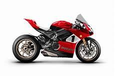 Honda V4 Superbike 2020 by 2020 Ducati Panigale V4 25 176 Anniversario 916 Guide Total