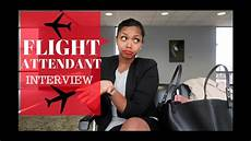 Flight Attendant Tips For Interviews What To Wear Amp Bring To Your Flight Attendant Interview