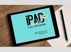 Free Ipad Mockup   Masa Design