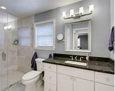 medium bathroom ideas medium sized traditional bathroom design ideas