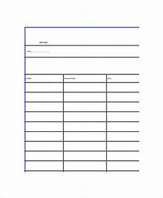 Journal Template For Word Word Diary Template 5 Free Word Documents Download